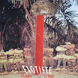 EXOTISTE Vol. 1