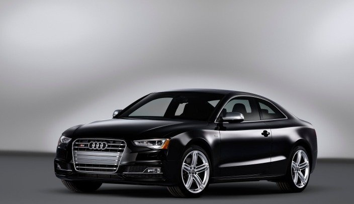 Audi S Coupe Price Specs Performance Audi USA Prices Photos - Audi usa