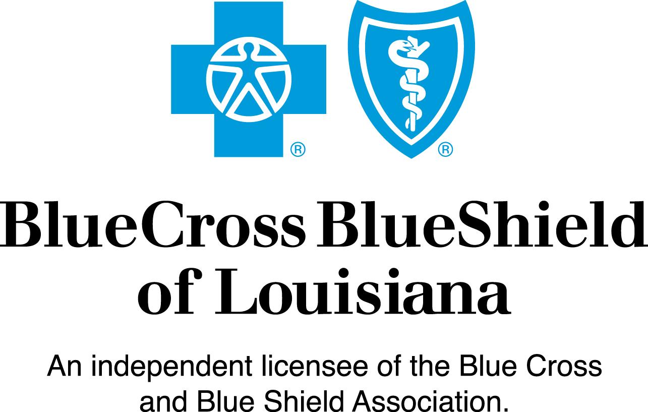 blue cross and blue shields association essay