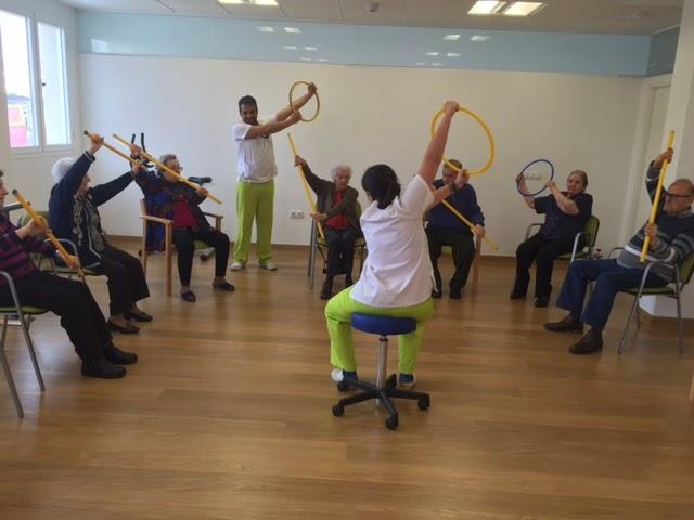 ejercicio-fisico_sedentarismo_personas-mayores_vitalia_centro-de-dia-en-alcala-de-henares