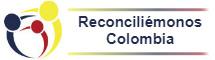 Reconciliémonos Colombia