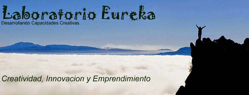 Laboratorio eureka