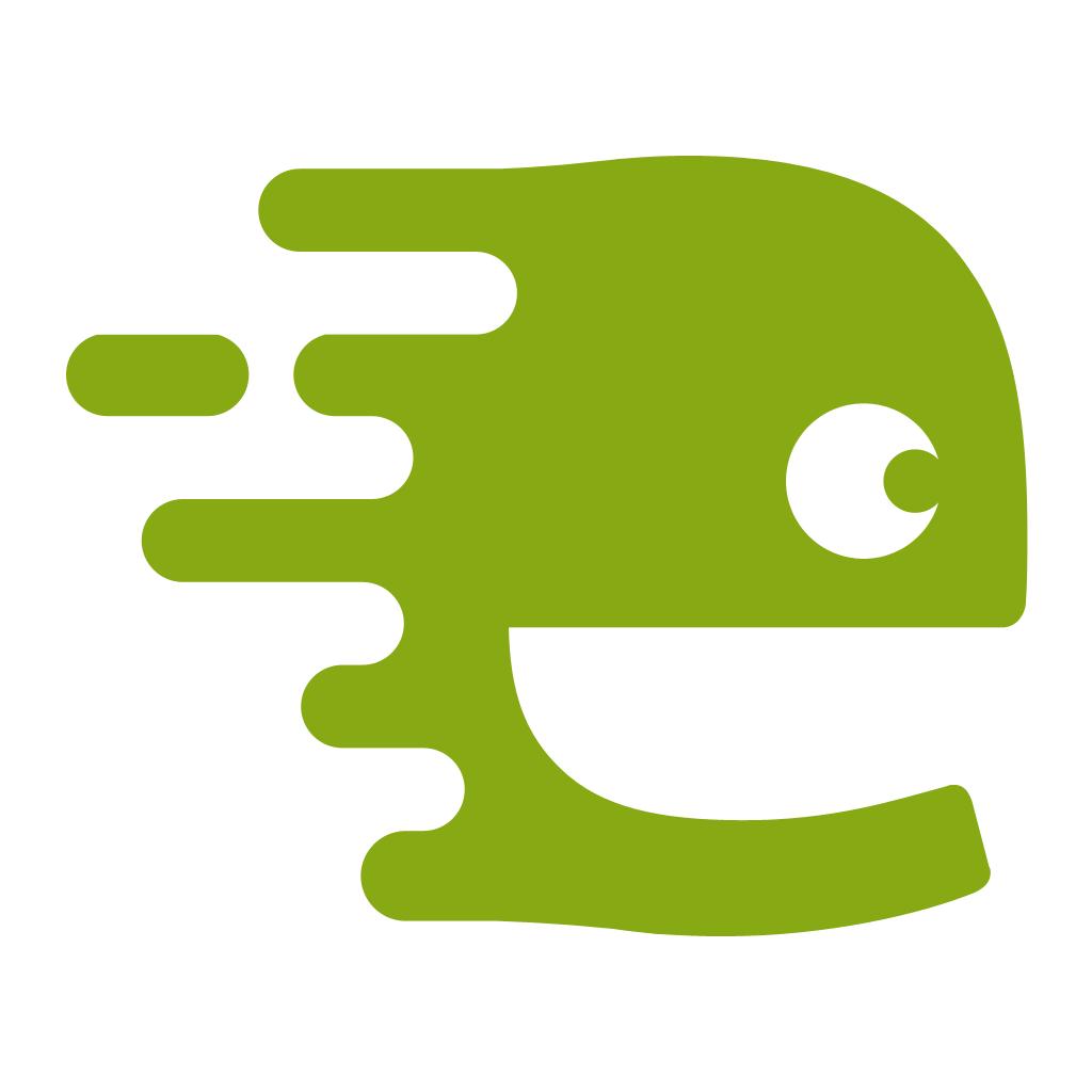 Aplikasi Bersepeda Endomondo Android