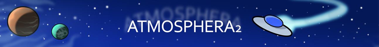 atmosphera2