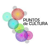 PUNTOS DE CULTURA 2012-2015