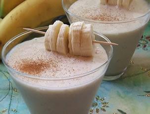 Paprika Joghurt Shake — Rezepte Suchen