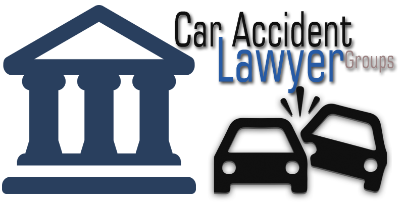 Car Accident Lawyer Group