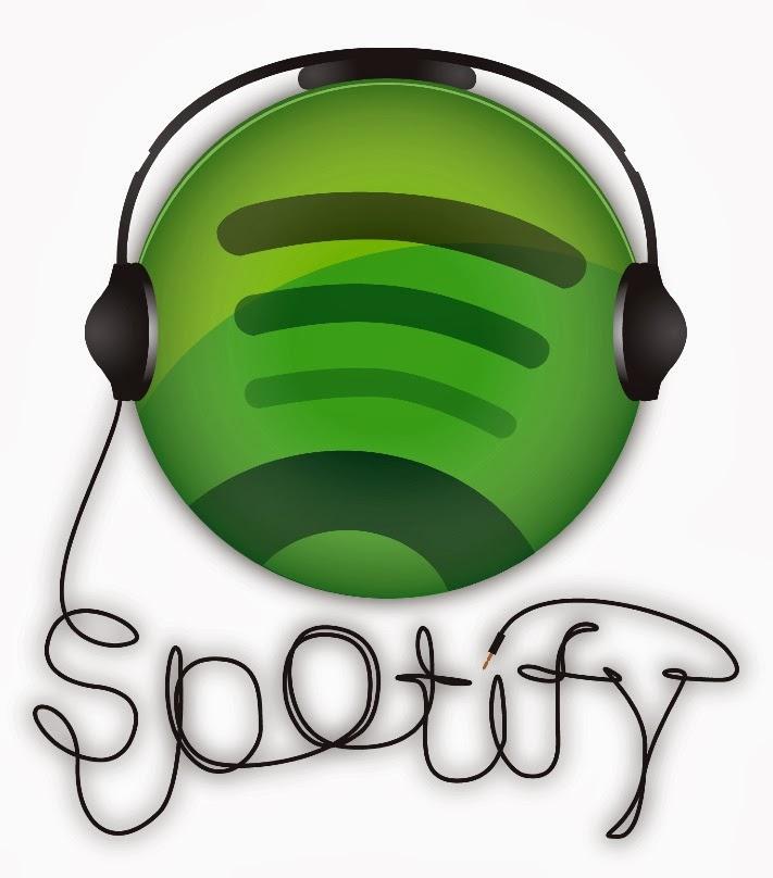 Spotify mobile free,