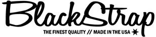 www.bsbrand.com