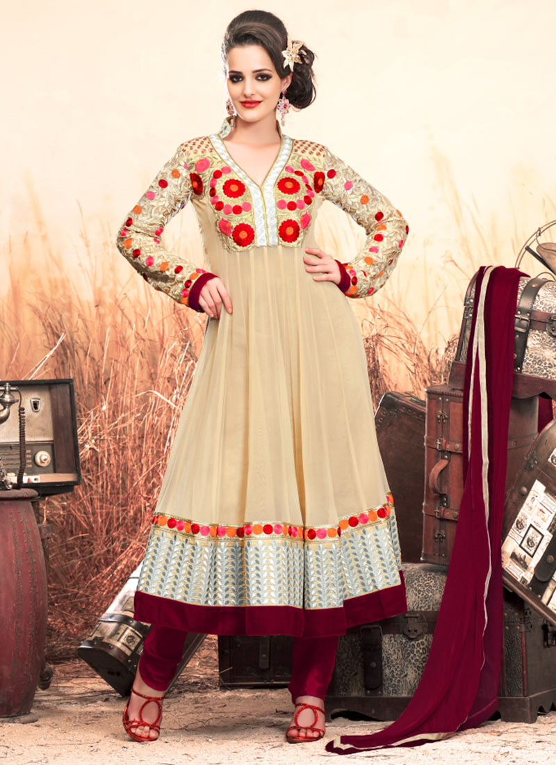 Designer Indian Clothes Online Indian Designer Dresses Online
