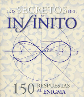 http://www.amazon.es/secretos-infinito-Antonio-Lam%C3%BAa-Olivar/dp/8415227299