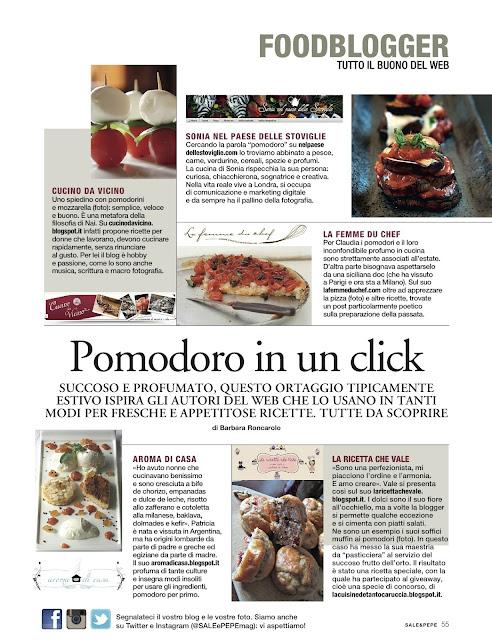 focaccia di pane raffermo con pomodorini e origano, soddisfazioni e chiusura di google reader...