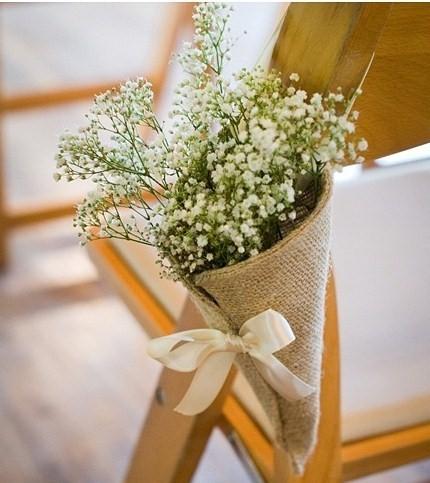 Empresas donde alquilar la decoraci n de tu boda blog de for Vajillas elegantes