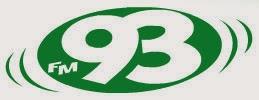 93 FM FORTALEZA