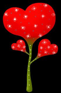 png fondo transparente photoscape san valentin