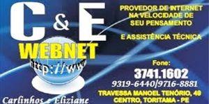 WEBNET: 9319-6440 / 9716-8881