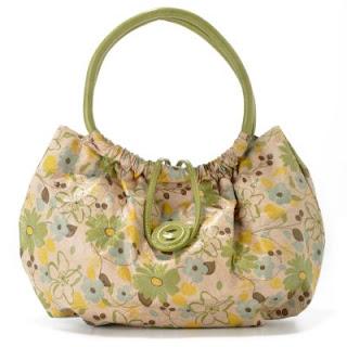 zenske-torbe-sa-cvetnim-motivima-006