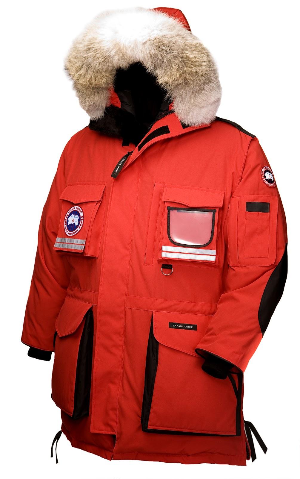 Canada Goose toronto online discounts - CANADA GOOSE >>> BRAVE THE ELEMENTS / 14 oz. store berlin