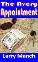'The Avery Appointment'