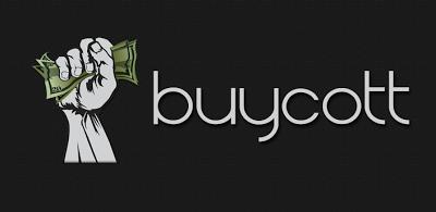 Buycott-app smartphone acquisti consapevoli