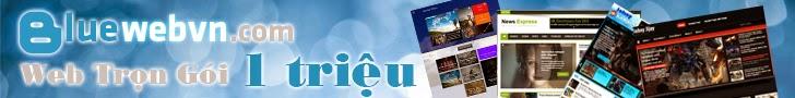 ckdownload.com, Download Software, Ebook, Audiobook, Games, truyện tranh, phim miễn phí