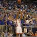 Jon Horford 17 puntos y 7 rebotes en derrota Florida en la NCAA.