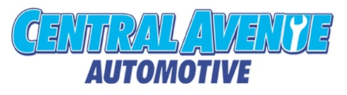 Auto+Repair+in+Kent+WA+-+Central+Avenue+