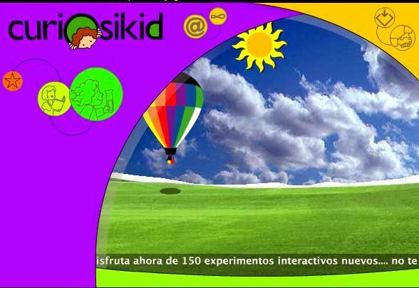 http://www.curiosikid.com/view/index.asp