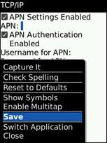 mtn ghana internet settings wap gprs freedom to browse rh freeinternetzones blogspot com Games K750i 1182 Review Sony Ericsson K750i