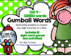 http://www.teacherspayteachers.com/Product/Gumball-Words-List-3-Yellow-Common-Core-Sight-Word-Activities-1047350