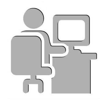 MEDIOS DE COMUNICACIÓN DE EUSKADI