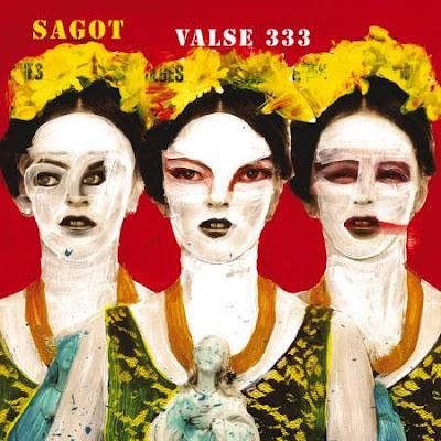 Julien-sagot-Valse-333 Julien Sagot – Valse 333 [8.5]