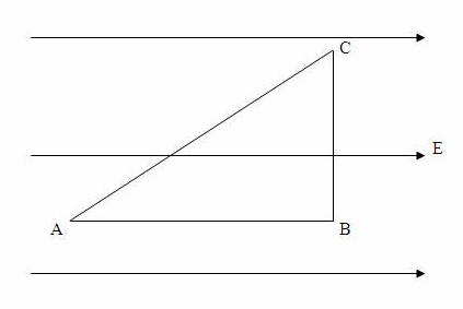 Physics Multiple Choice Questions