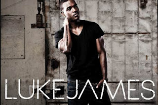 luke james mixtape download free