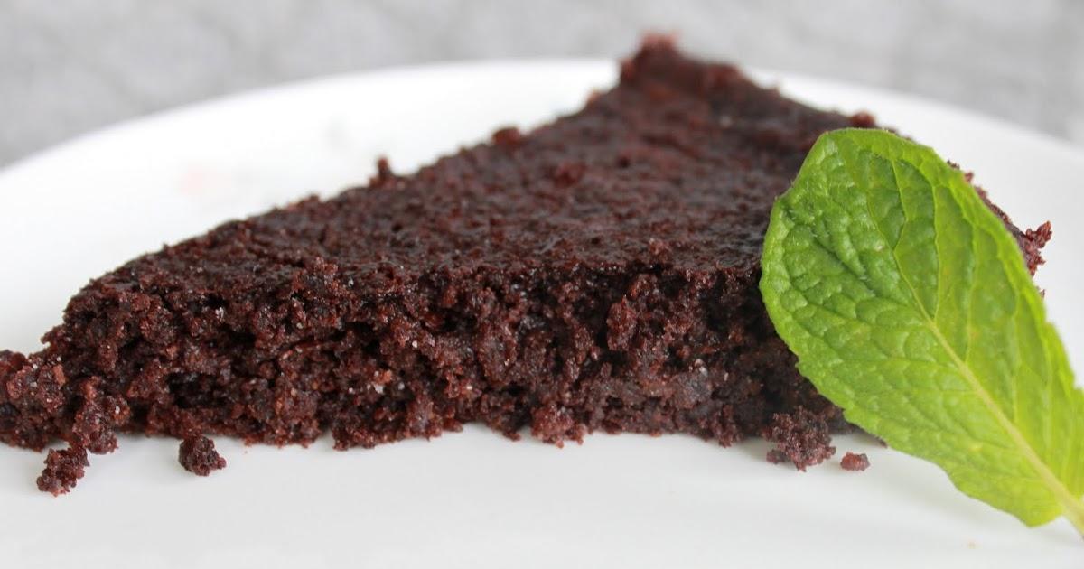 Quinoa Chocolate Cake Recipe Times Colonist