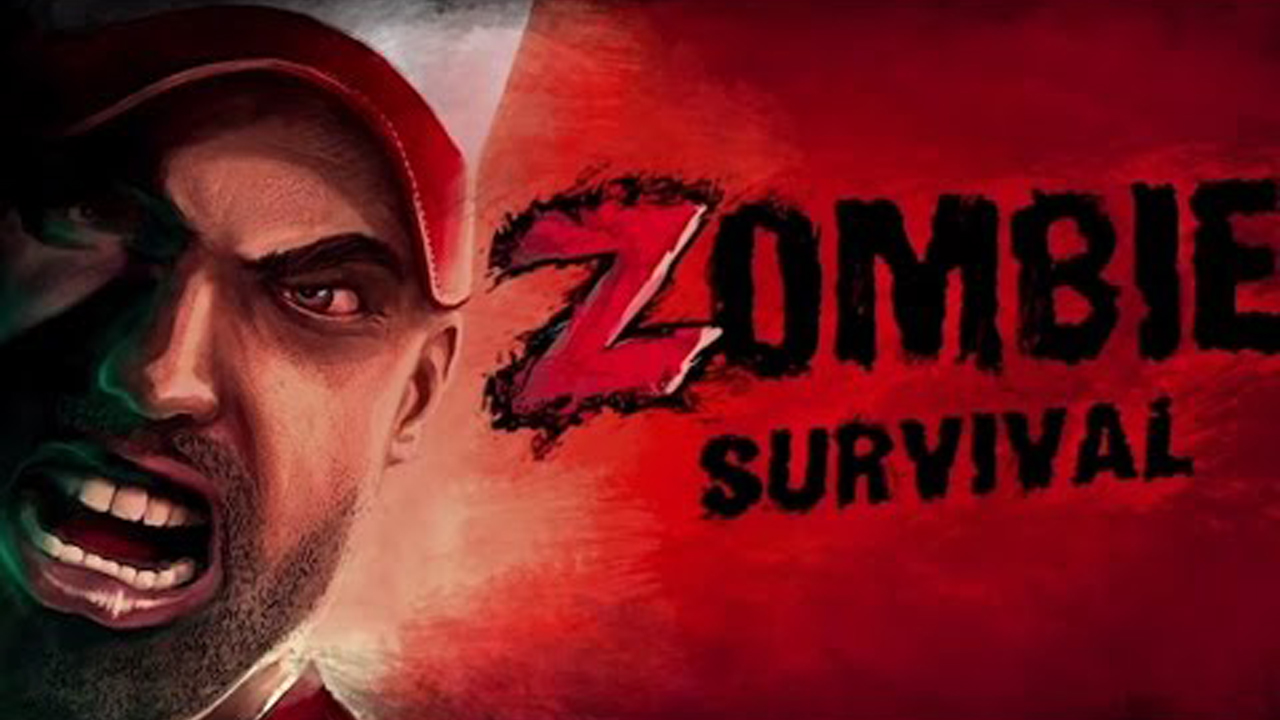 Zombie Survival: Apocalypse Gameplay Android