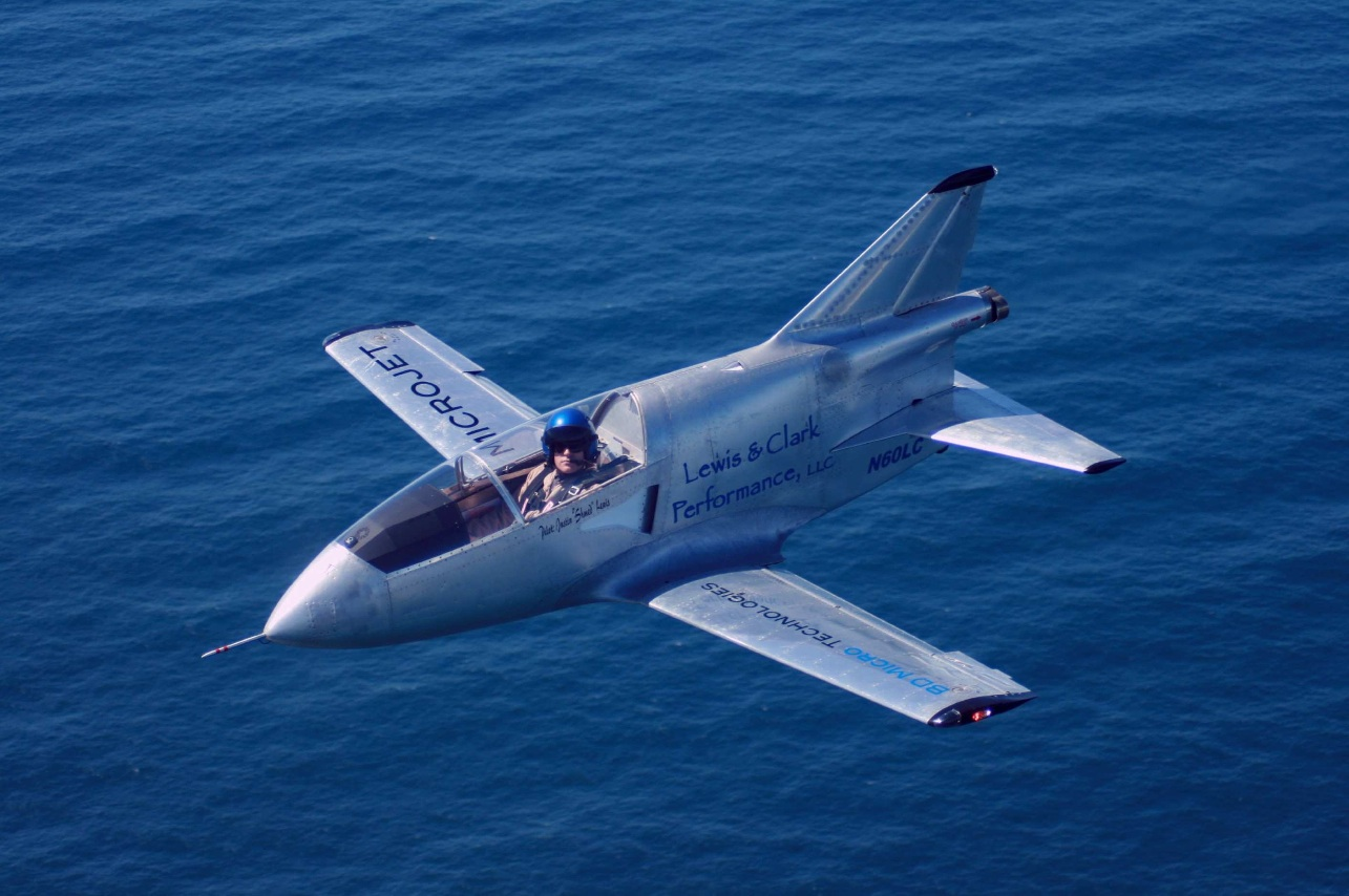 smallest personal helicopter with Worlds Smallest Jet Aircaft on Best Jets Ltd Breathes New Life Into Learjets besides Charter Service further 57920 moreover Homebuilt aircraft besides 2526026.
