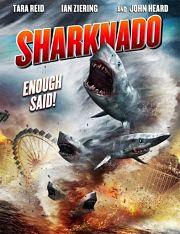Sharknado (2013) Online
