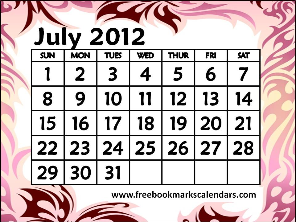 2015 Calendar Template Download/page/2 | Search Results | Calendar ...