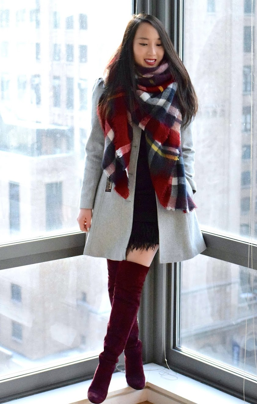 https://aretastylesecrets.wordpress.com/2015/02/20/bundled-in-burgundy/