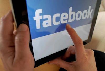 facebook centro dati svezia