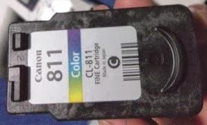 cl811