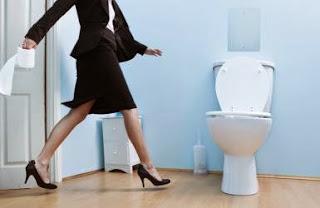 remedios caseros para incontinencia urinaria