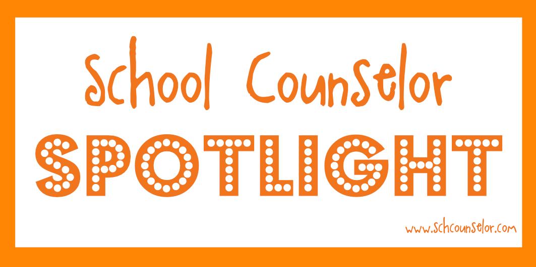 school counseling | amherst county high school, Cephalic Vein