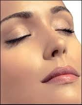 الحالات الصحية التي تسبب شحوب الوجه