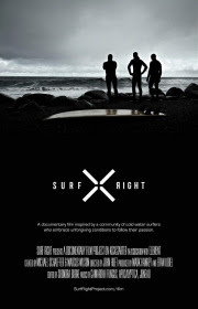Surf Right