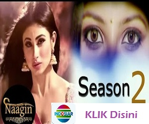 Naagin Season 2