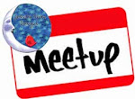 Join My Meetup Group!