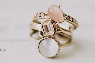 http://www.infinitine.com/collections/ring/products/crystal-vintage-rings