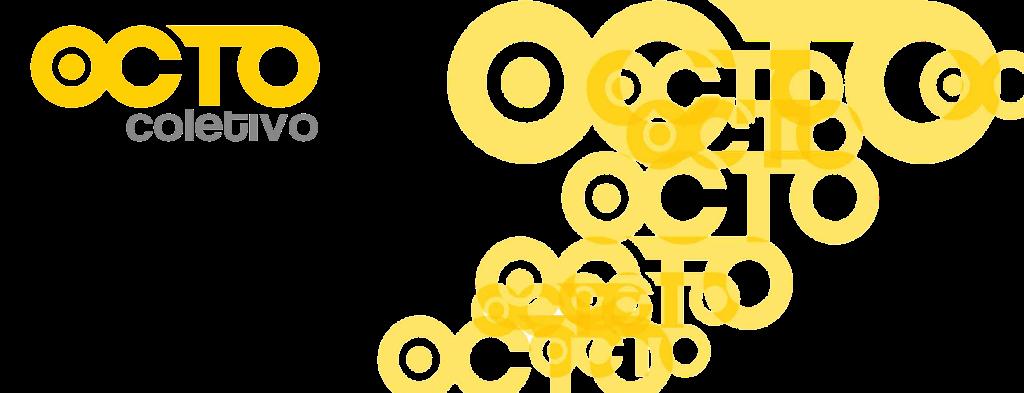 octo coletivo